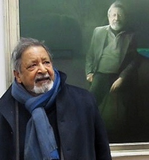 """v s naipaul and b wordsworth V """"b wordsworth"""" areas on which to focus: i general introduction: ▫ biography  of author – vs naipaul (1932 ▫ socio-historical context - us in the caribbean."""