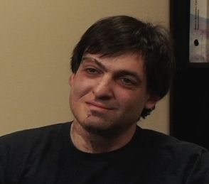 dan ariely predictably irrational pdf download