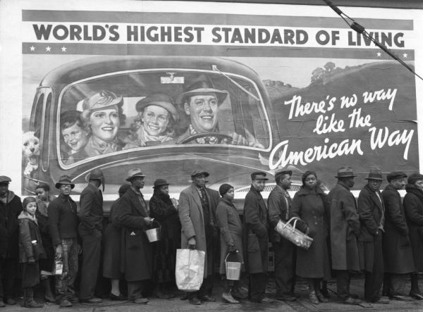 2719296767_margaret_bourke_white_depression_food_line