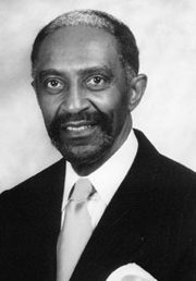 Rev. Michael E. Haynes